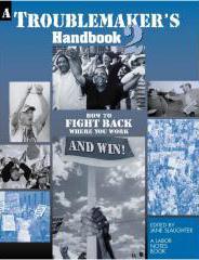 Troublemaker's Handbook