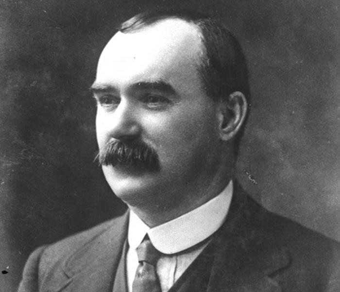 Irelands-Greatest-James-Connolly