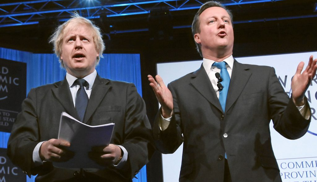 Lord_Coe,_Boris_Johnson,_David_Cameron_-_World_Economic_Forum_Annual_Meeting_2012_cropped