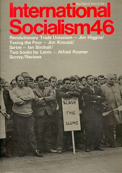 ISJ 1970