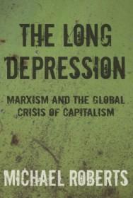 Long Depression