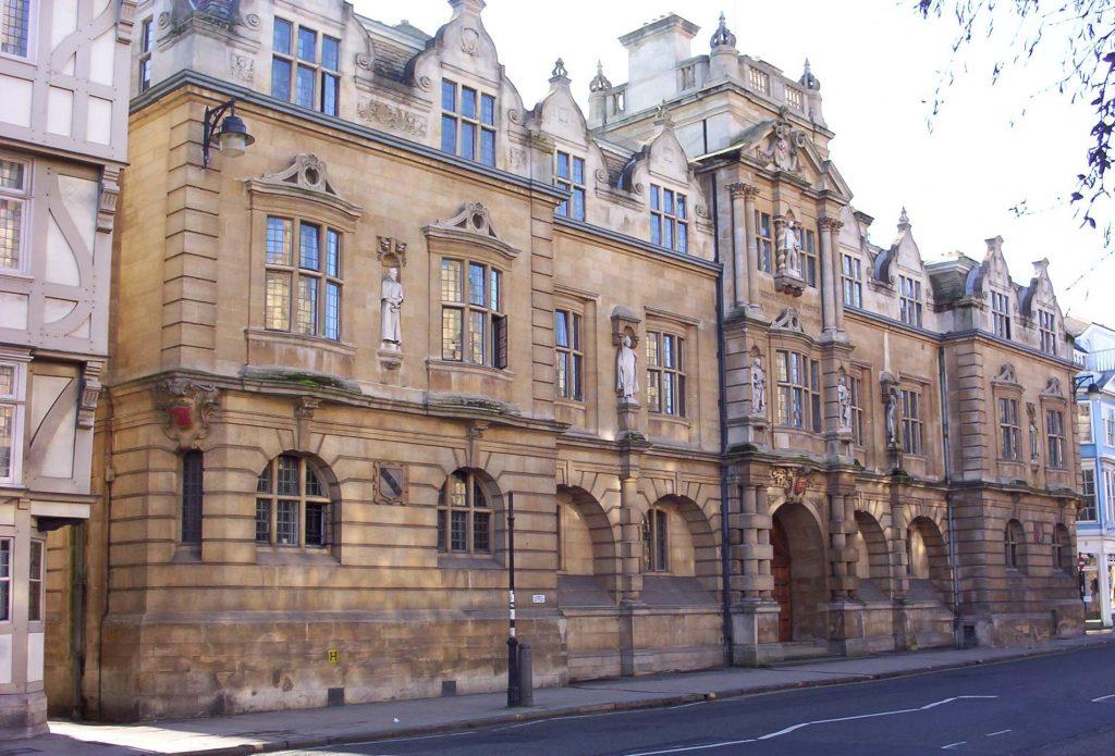 Oriel_College_Rhodes_Building