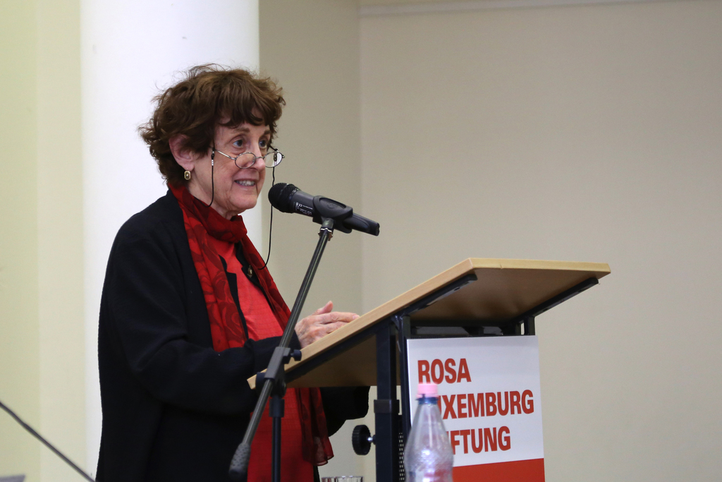 Lise_Vogel_in_Berlin,_2015._Rosa_Luxemburg-Stiftung_CC_BY