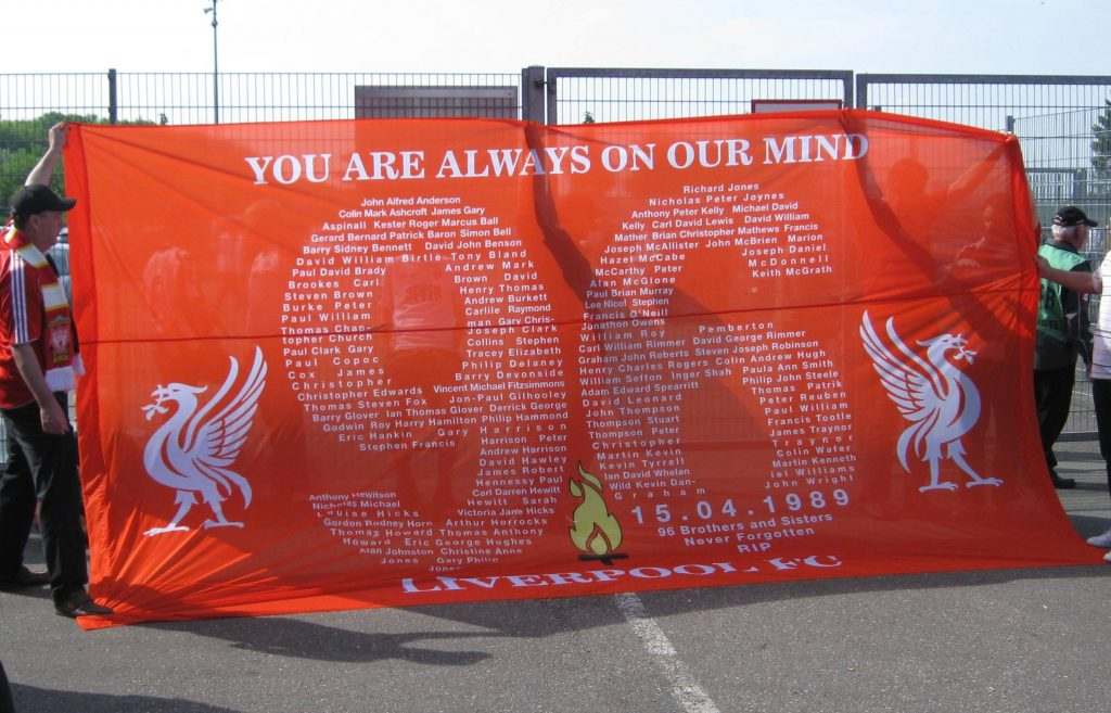 tmp_19694-Hillsborough_anniversary.JPG-979710016