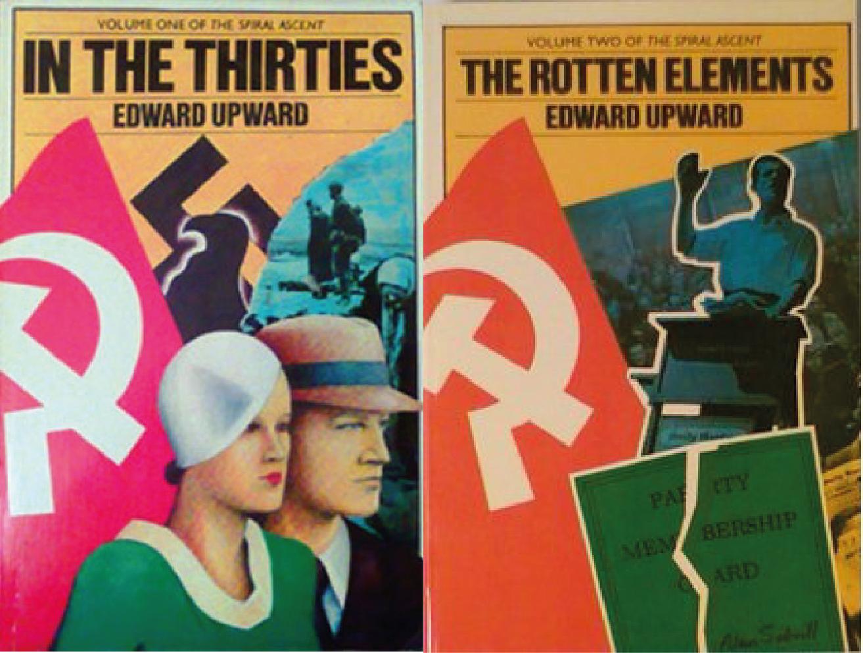 edward_upward