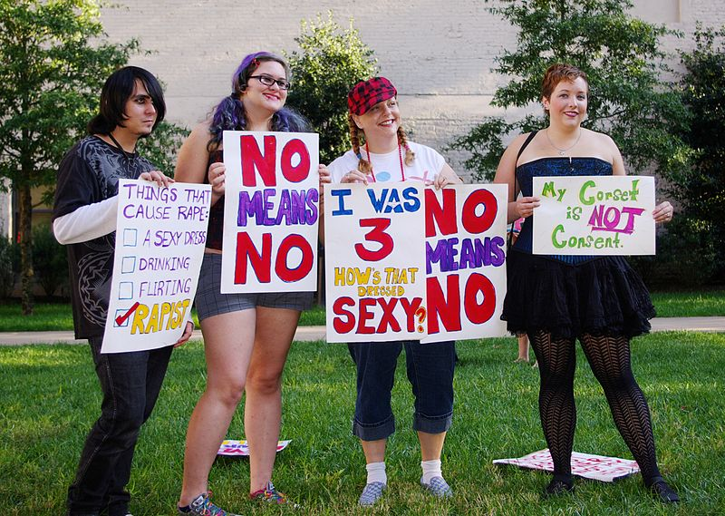 800px-slutwalk-knoxville-10-07-11-tn2