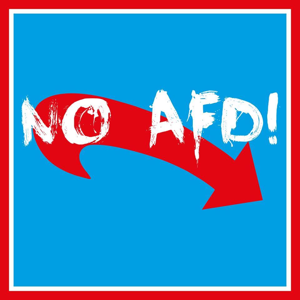no-afd-logo