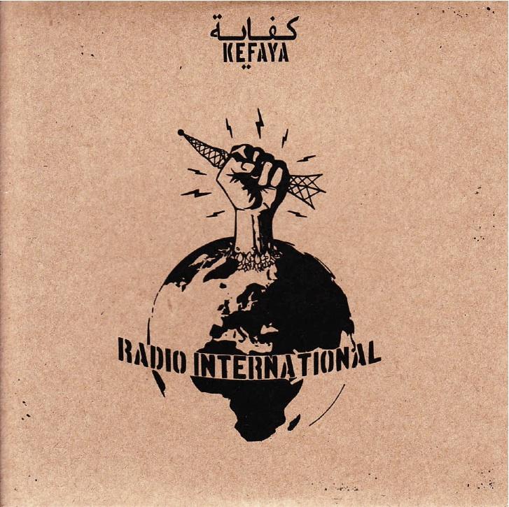 radio-international-cover