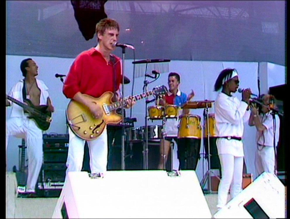 style-council-at-live-aid-1985